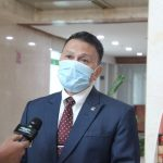 PKS Dorong Presidential Threshold Diturunkan demi Cegah Politik Identitas