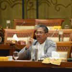Aleg PKS: Terkait Pembangunan Jargas, Pemerintah Terkesan Tak Serius
