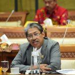 Wakil Ketua FPKS Dorong Riset Vaksin Nusantara