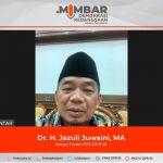 Fraksi PKS DPR RI : Kokohkan Pancasila Sebagai Ideologi Pemersatu Bangsa