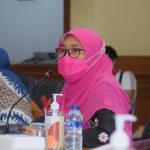 Soal PPN Sembako, Wakil Ketua FPKS: Berhentilah Menguji Kesabaran Rakyat